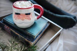 Aprendizajes que podemos tomar de «Un cuento de Navidad»