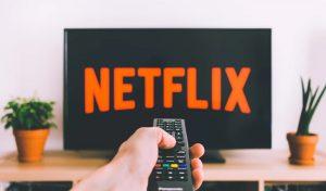 5 documentales de Netflix ideales para emprendedores