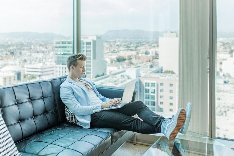 ¿Empresario introvertido? 3 tips para promocionarte