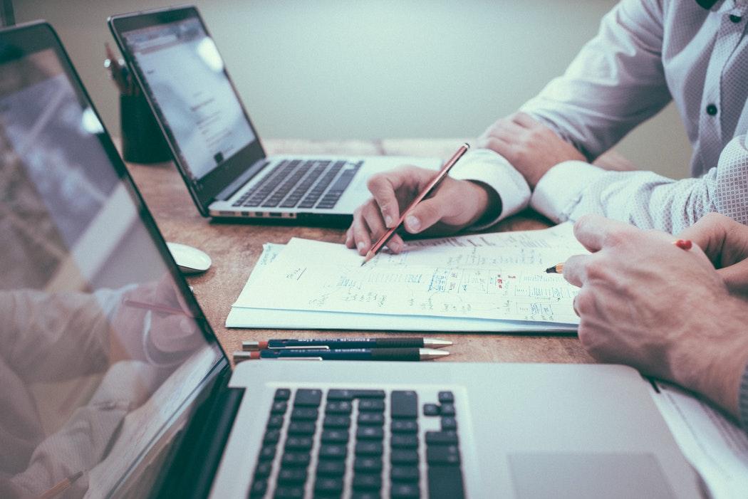 Pasos para redactar un plan de negocios ideal