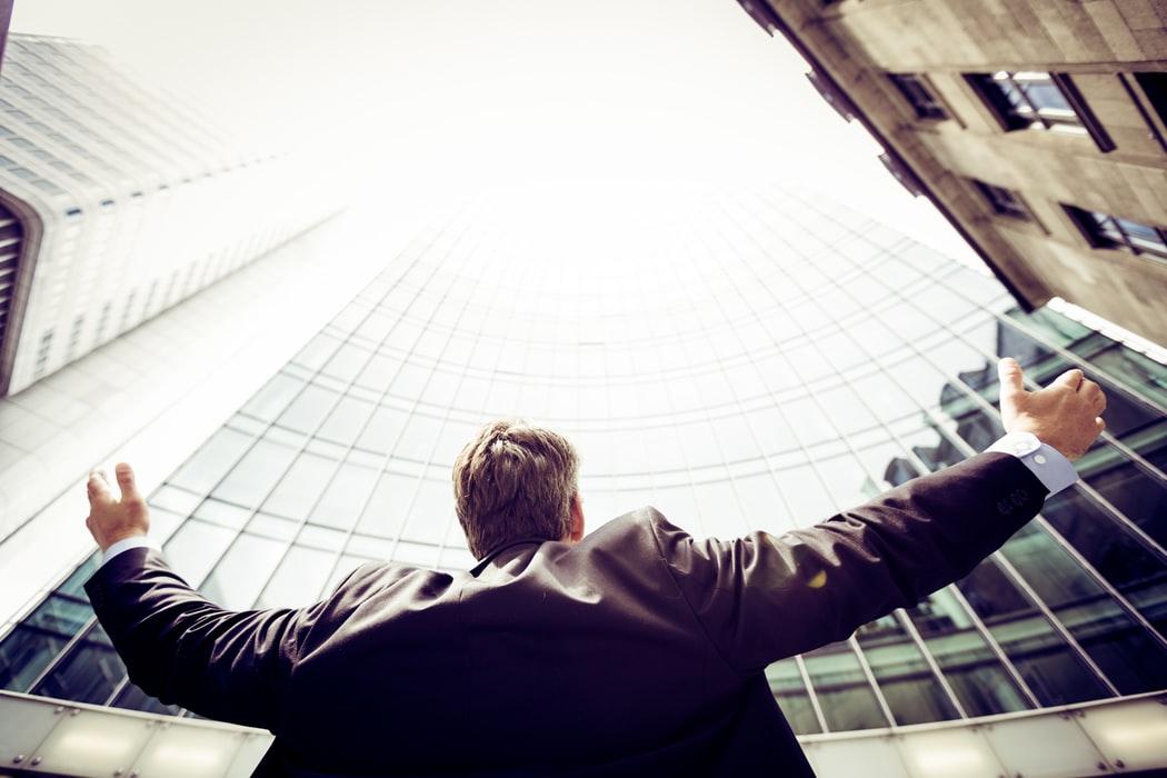 Internacionalizar tu negocio, una opción viable