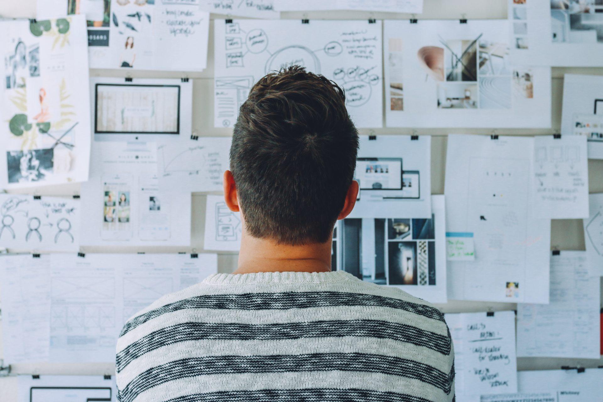 Beneficios de un plan de negocios, una necesidad para toda empresa