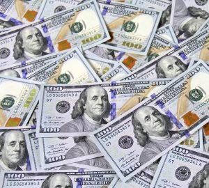 Errores financieros en tiempos de inestabilidad, ¡no los cometas!