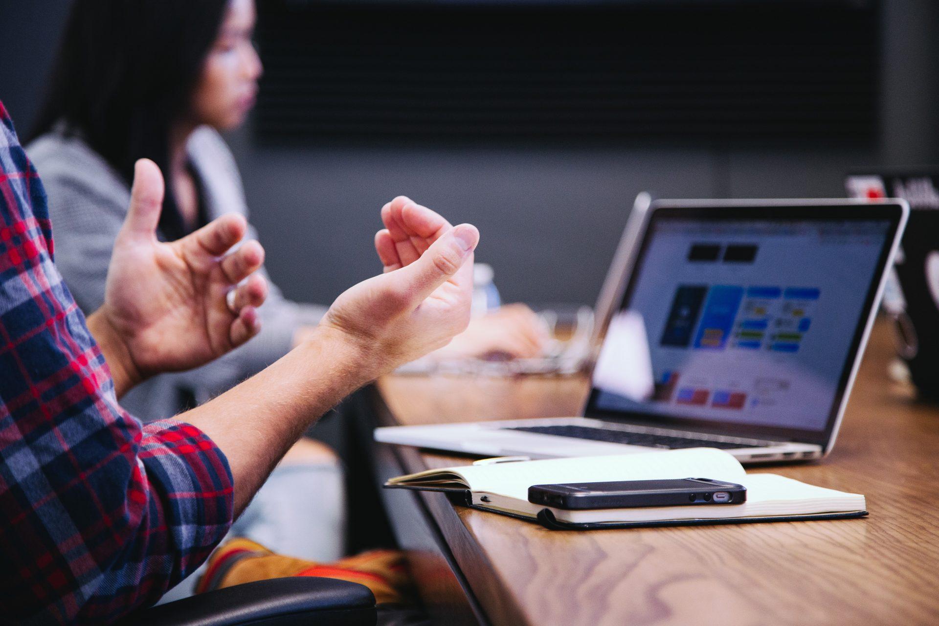 Elabora el perfecto Plan de Negocios, ¡toma en cuenta estos tips!