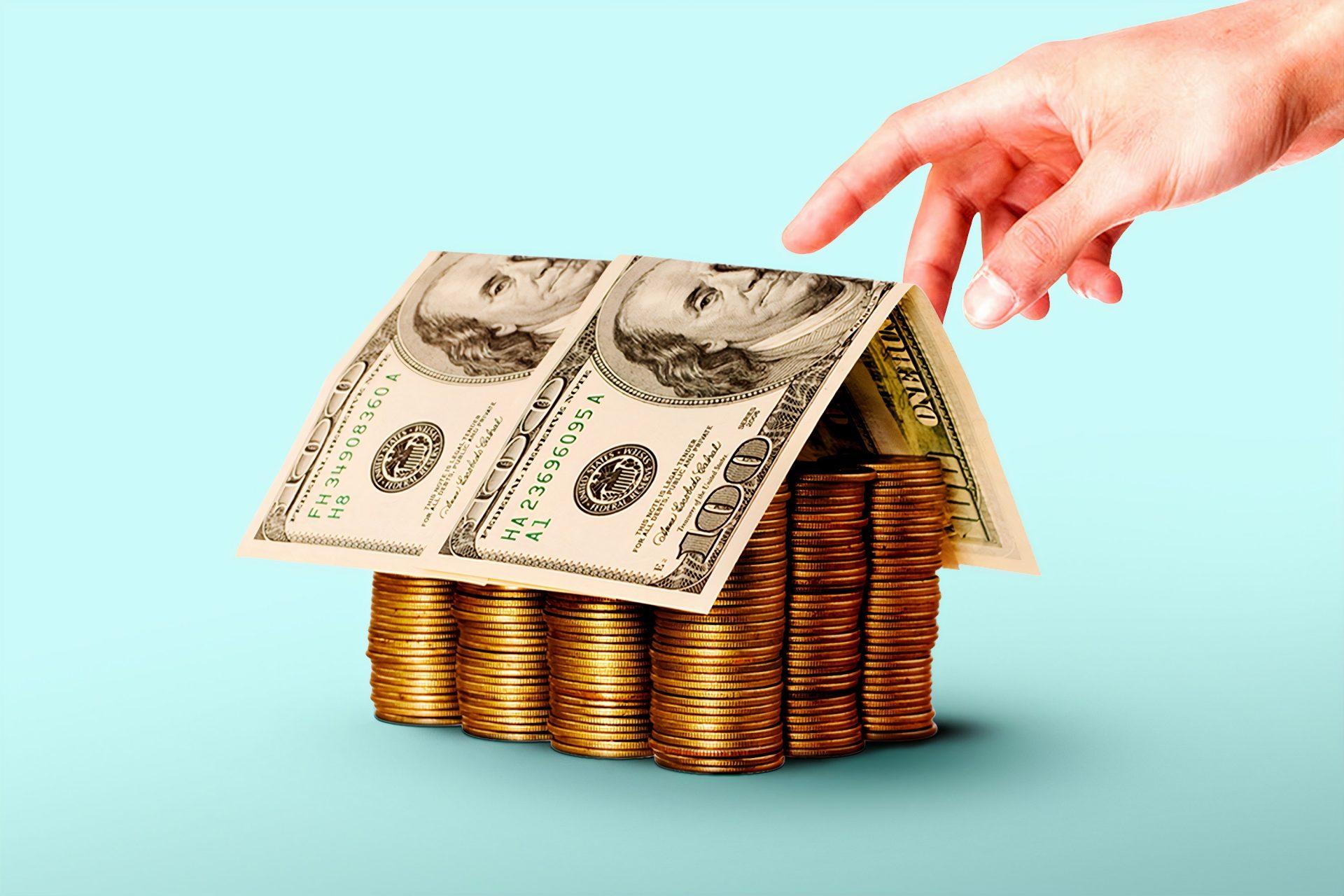 Invertir en Real Estate, puntos a tomar en cuenta
